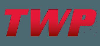 TWP Sports